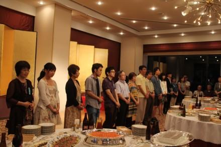 7受賞者と入会者