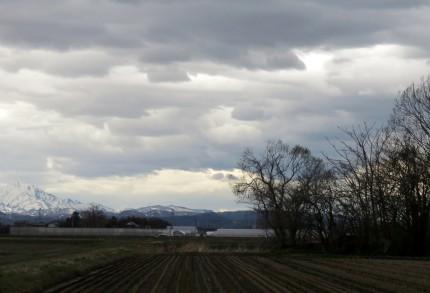 150403の雨雲