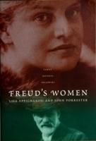 FREUD'S EOMEN
