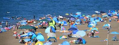 20110804の海