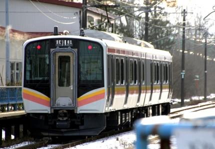 E129系a
