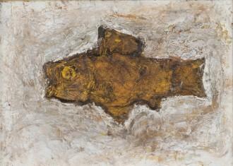 倉石隆の魚