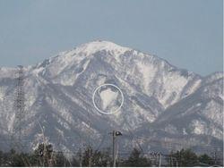 ②2012,4、12の米山