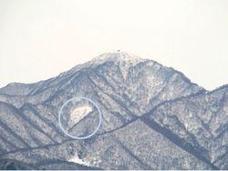 ①09年1,18の米山